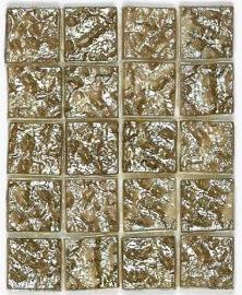 Sicis Tephra Collection Corcovado 29-5x29-5 cm-