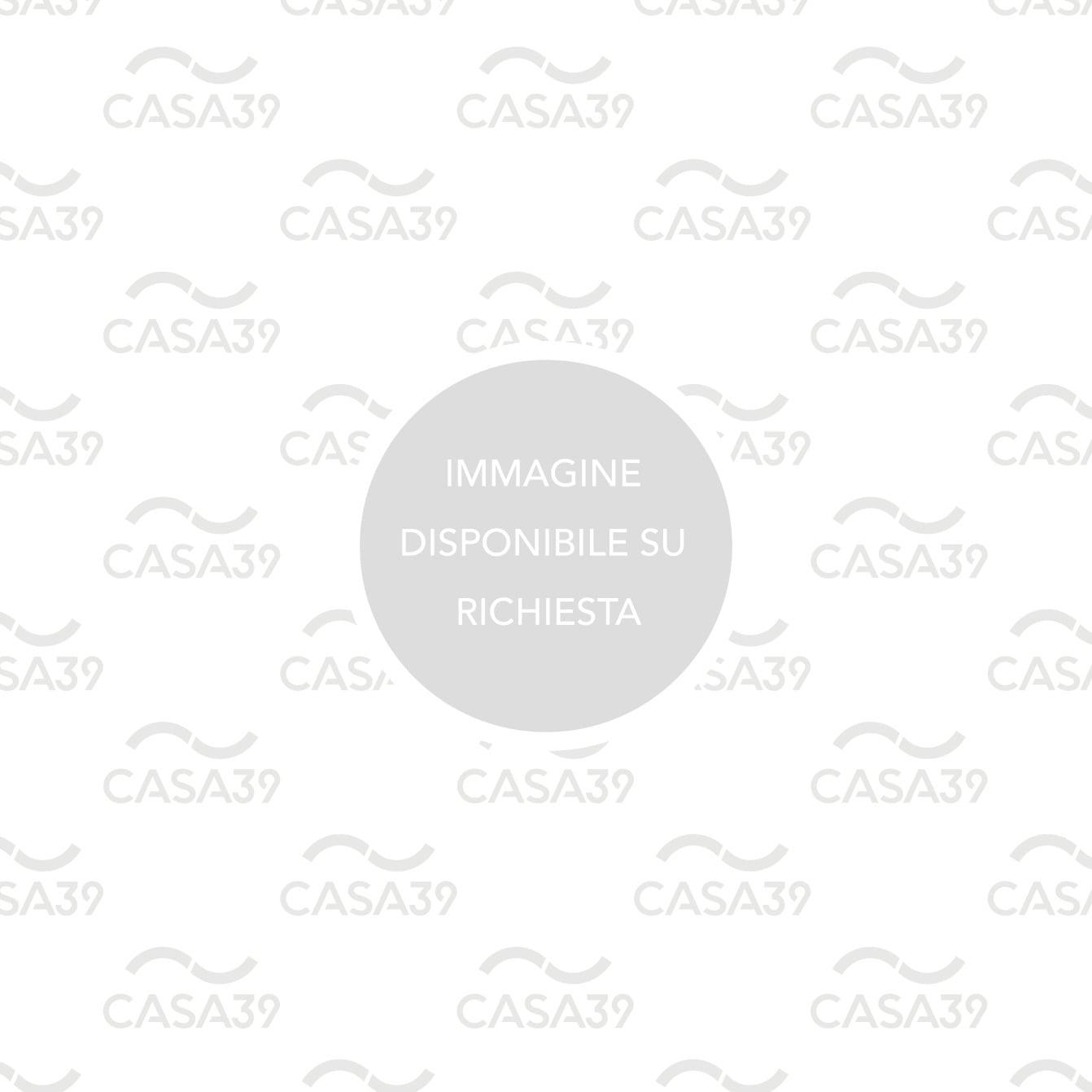 Emilceramica Chateau Mosaico Petite Mur Gris 30x30 cm EFTW | Casa39.de