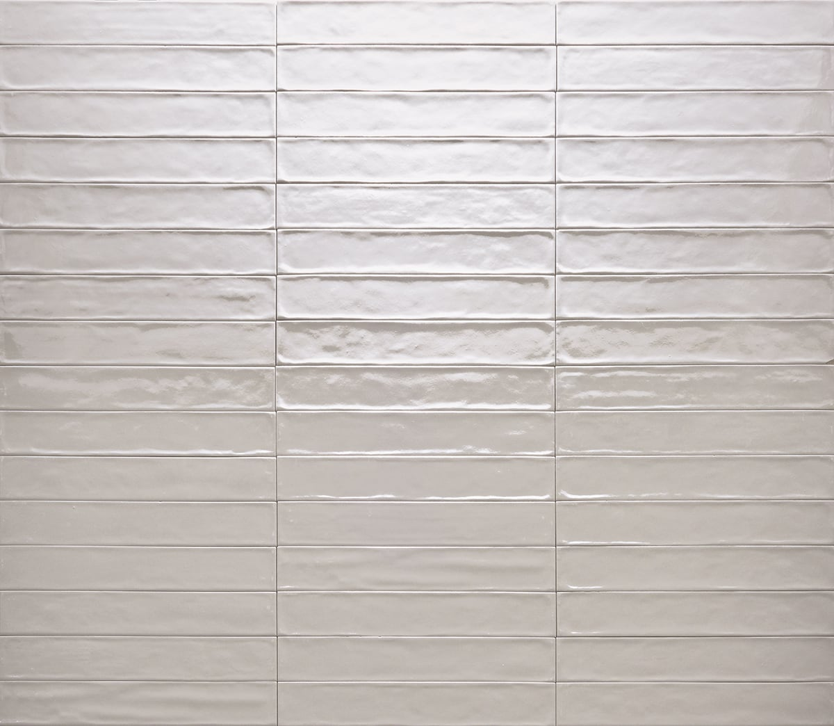 Rondine Solid Greige 6-1x37 cm J88365-