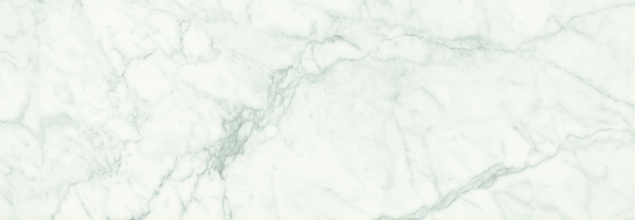 Marazzi Marbleplay Statuarietto 30-90 cm M4NV-