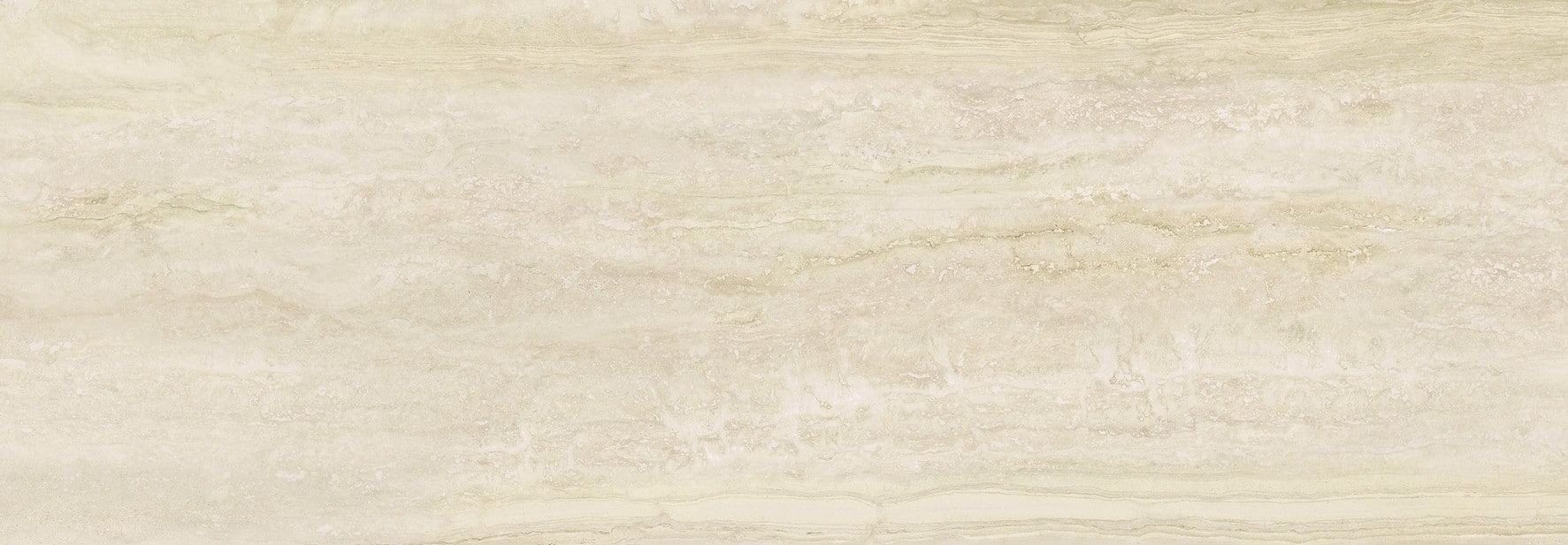 Marazzi Marbleplay Travertino 30-90 cm M4NY-