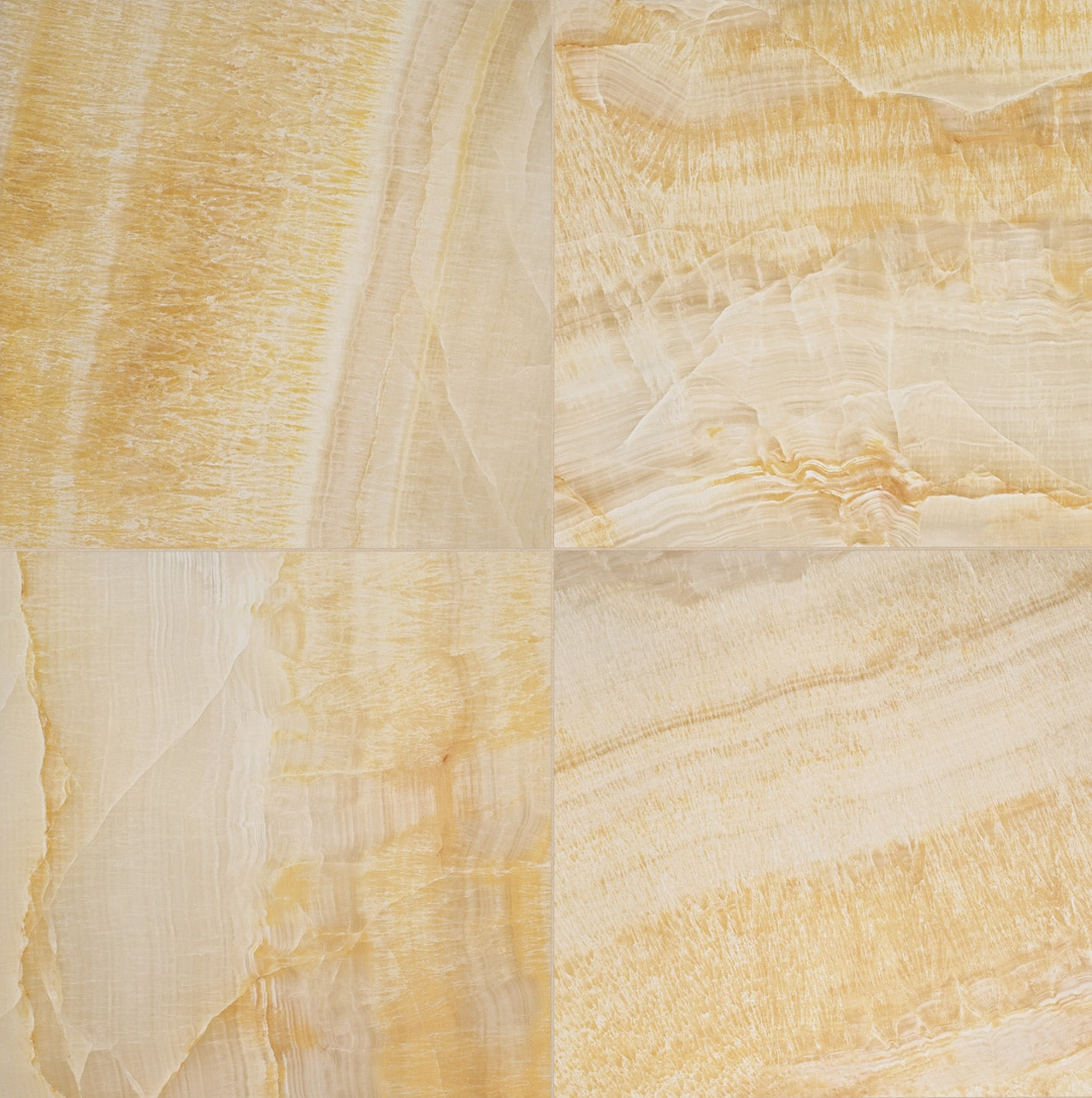 Versace Marble Oro Onice poliert 58-5X58-5 cm 02400120-