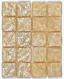 Sicis Tephra Collection Picos 29-5x29-5 cm-