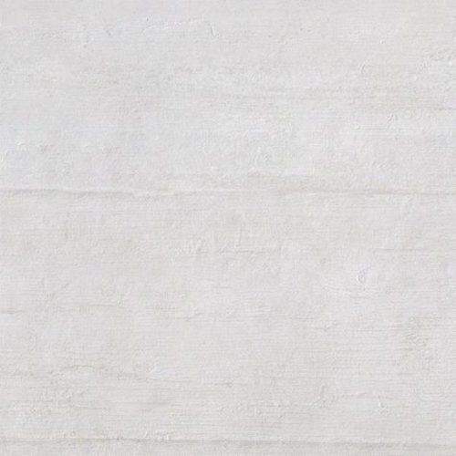Settecento The Wall White 47-8x47-8 cm 163004