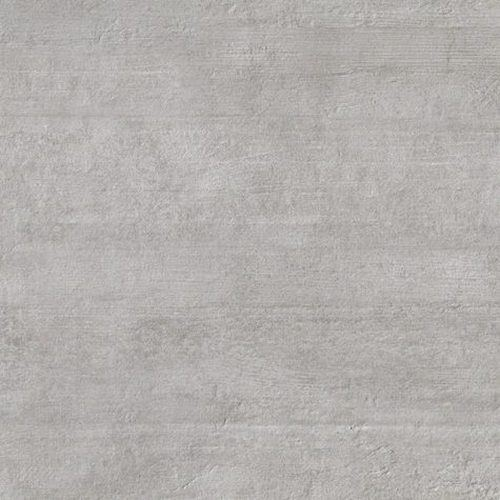 Settecento The Wall Grey 47-8x47-8 cm 163024