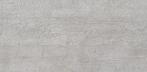 Settecento The Wall Grey 23-7x47-8 cm 163025