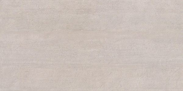 Settecento The Wall Beige 47-8x97 cm 163031