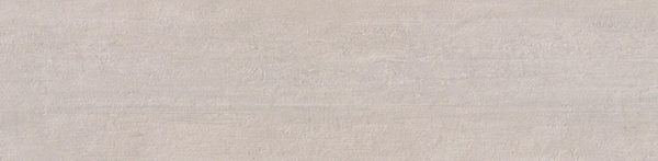 Settecento The Wall Beige 23-7x97 cm 163032