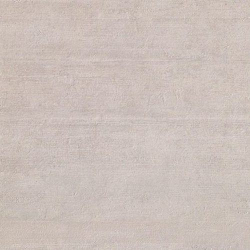 Settecento The Wall Beige 47-8x47-8 cm 163034