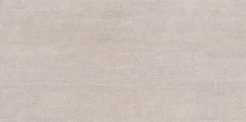 Settecento The Wall Beige 23-7x47-8 cm 163035