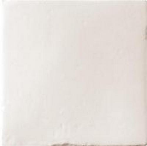 Settecento Pure White Traditional Style 15x15 cm 305005