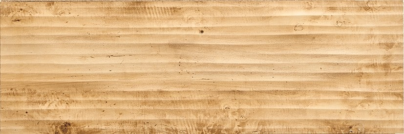Aparici Sylan Maple Effect 29-75x89-46 cm-