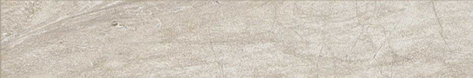 Italgraniti Up-Stone Up-Beige 10x60 cm UP02L1-